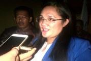Siap Jadi Pesrta Pemilu 2019, PAN Mitra Mendaftar di KPU