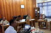 Esok 21 Peserta Seleksi JPT Pemkot Kotamobagu Ikuti Assessment