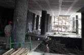 Progres Pembangunan MRBM Capai 60,3 Persen