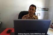 Pemkab Bolmong Usulkan Pembangunan Rumah Nelayan