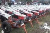 Bakal Terima Bantuan Alat Pertanian, Pemkot Kotamobagu Verifikasi Kelompok Tani