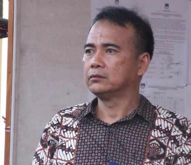 Sanksi Tegas Menanti ASN dan Aparat Desa Yang Terlibat Politik Praktis