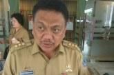 OD-SK Terus Dongkrak Sektor Pariwisata, Bunaken Masuk 18 Kota Destinasi Wisata Indonesia