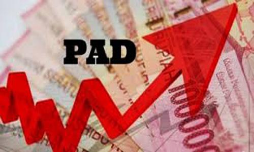 Mampu Tingkatkan PAD, Pemkot Kotamobagu Tambah Alat E-Tax