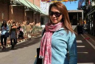 Keluar Negeri Tanpa Izin, Mendagri Berhentikan Sementara Bupati Sri Manalip