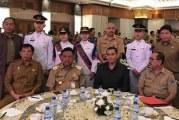 Gubernur Olly Optimis Pilkada di Sulut Hasilkan Pemimpin Berkualitas