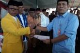 KPUD Bolmut Pleno 3 Paslon Bupati Dan Wakil Bupati