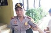 Polres Minsel Turunkan 380 Personil Kawal Penetapan Pascalon Kada