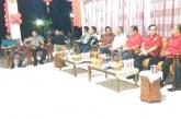 Pj Walikota : Perayaan Imlek Jadi Salah Satu Objek Wisata Lokal