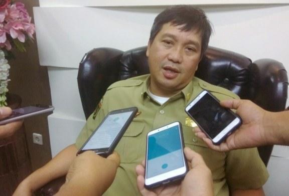 Berada 17 Hari di Sulut, KPK Lakukan Pendampingan Pengelolaan Keuangan