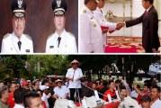Dua Tahun Kepemimpinan ODSK dan Capaiannya