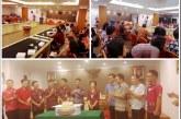 Capai 17 Standar LPSE, Pemprov Sulut Siap Beri Pendampingan Kabupaten-Kota