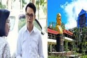 Unsrat: Kehadiran KPK untuk Klarifkasi Temuan Kelebihan Bayar Hasil Audit BPK