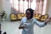 Pemkab Bolmong Tarik Dana 1,2 Triliun Dari Bank Sulut