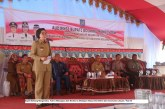 Tepati Janji Kampanye, Yasti Kunjungi Warga di Kecamatan