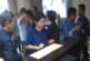 """Resmi Mendaftar di Nasdem, T2 Disebut """"Ahok Perempuan"""""""