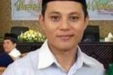 Fino Mongkau: Garda NKRI Sulut Siap Berpartisipasi Aktiv Jaga Stabilitas Keamanan Pilkada
