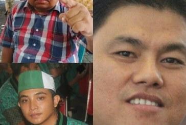 Dua Aktifis Ini Kecam Ulah Ketua DPRD Bolmong Yang Enggan Bayar Iuran Air PDAM