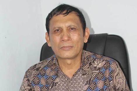 KPUD Bolmut Telah Menetapkan Jadwal Debat Kandidat Pilkada