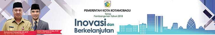 Manado Banner