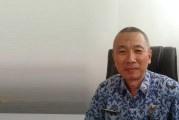 120 Kelompok Tani Di Kotamobagu Dapat Bantuan Bibit Jagung