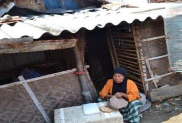 Ini Desa Rawan Pangan Di Kotamobagu
