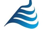 Bank SulutGo Terancam Kehilangan Laba 35 Miliar Dari Bolmong
