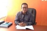 KPUD Rampingkan TPS se-Kabupaten Bolmut