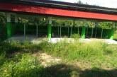 RPH Kotamobagu Tunggu Penyelesaian Pembuatan IPAL