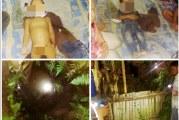 Boca 2 Tahun di Mitra Ditemukan Tewas Dalam Sumur