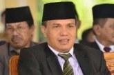 Pemkab Gandeng DPRD Bolmut Ikut Kegiatan Studi Tiru