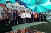 KPU Bolmut Gelar Debat Kandidat Putaran Kedua