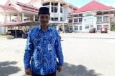Terlibat Tindak Pidana Korupsi 7 ASN Bolmong Diberhentikan Tidak Terhormat