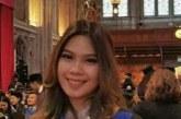 Alumnus University London Ini Hobi Makan Yondog Dan Ayam Sinorang