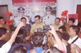 Sikapi Teror Bom Surabaya, Gubernur Minta Bupati/Walikota Tingkatkan Koordinasi dengan Forkopimda