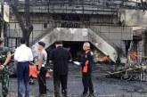 Pasca Bom Surabaya, Ini Pernyataan Sikap Pemkab Mitra