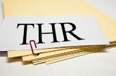 Soal THR, Tenaga Kontrak Pemkot Kotamobagu Harus Bersiap