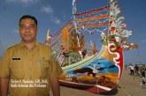 Potensi Laut Bolmut Menjanjikan, DKP Beri Dukungan Pada Nelayan