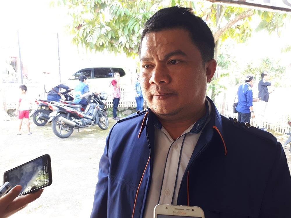 Kinerja KPU Kotamobagu Dipertanyakan, 2000-an Pendukung TBNK Tak Masuk DPT