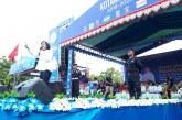 Yasti Ajak ASN Bolmong Gunakan Hak Pilihnya Di Pilwako Kotamobagu