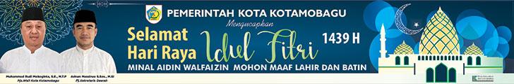 Banner Atas Utama