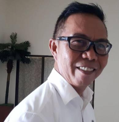 Jelang Libur Lebaran, Pemkab Bolmong Buka Pelayanan Hingga Sabtu