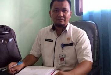 Pekan Depan Pemkab Bolmong Gelar Sidang MP TGR