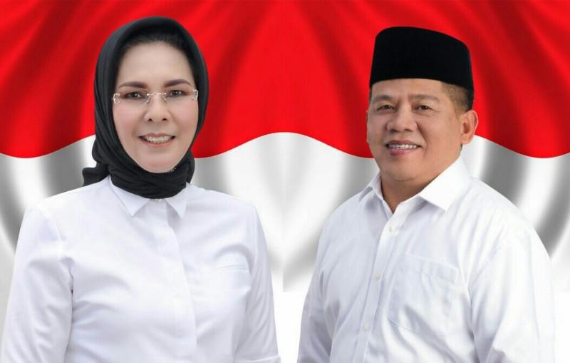 Ditetapkan Sebagai Pemenang ; Sederet Nama Beken Di Kubuh JADI JO Tumbang di Tangan Tatong Bara