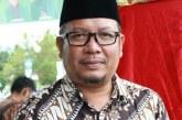 Pemkab Anggarkan 4,75 Miliar Pembangunan Lanjutan Masjid Agung Baiturrahman