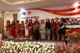 Gubernur Olly Harap Dekranasda Sulut Jalin Sinergitas dengan Stakeholder untuk Kemajuan Dunia Usaha