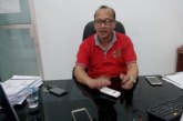 Pelaksanaan Pengucapan Mitra, Pengendara Diminta Jangan Buang Sampah di Jalan