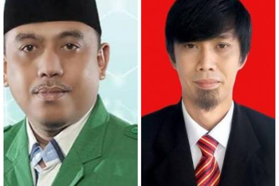 Politisi dan Akademisi Minta Gubernur Jangan Tutup Mata Atas Insiden Kecelakaan Kerja Di PT Conch