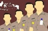 Satu ASN Pemkot Kotamobagu Ajukan Pengunduran Diri