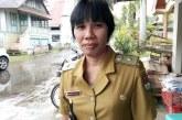 Jelang HUT RI ke-73, Hukum Tua Wiau Imbau Masyarakat Jaga Kebersihan
